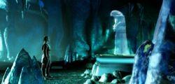 Ulics Tomb.jpg