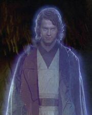 AnakinSkywalkerghost.jpg