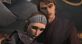 Amidala and Skywalker on Scipio.png