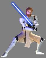 Kenobi Jedi armor.jpg