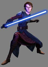 Skywalker TCW promo.jpg