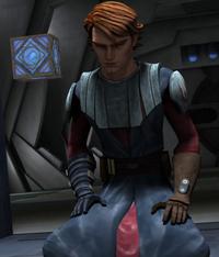 Skywalker opens holocron.png