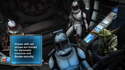 TCW Decoded.png