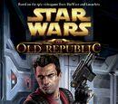 Звёздные войны. Старая Республика: Истребление