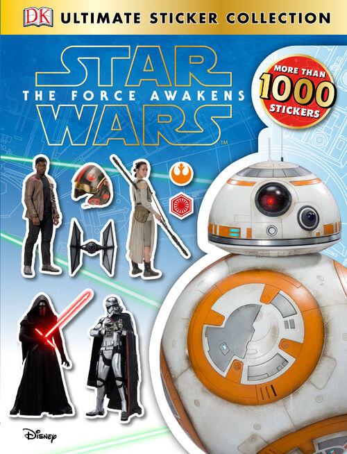 Обложки и наклейки к порнофильму звёздные войны фото 696-99