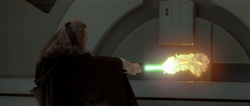 Jedi cutting door.png
