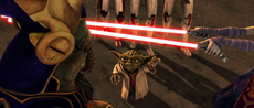 Ventress strikes.png