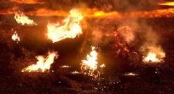 Anakin in Flames.jpg