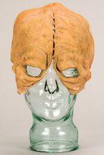 Palpatine mask.jpg