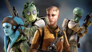 Ico species.png