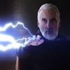 Ico force lightining.png