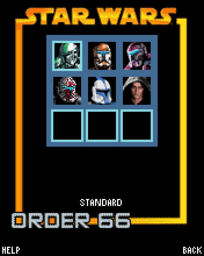 republic commando order 66 pdf