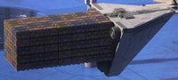 Imperial cargo ship docked.png