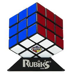 File:Rubiks-cube.jpg