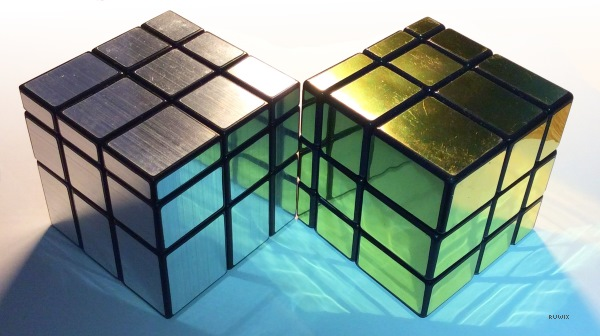 File:Silver-gold-mirror-cube-puzzle.JPG