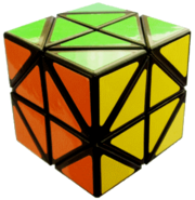 Helicopter-cube-solved