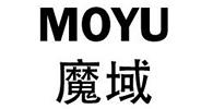 File:Moyu-logo.jpg