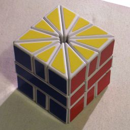 File:Square2.jpg