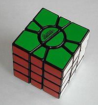 File:200px-Super Square-1 solved.jpg
