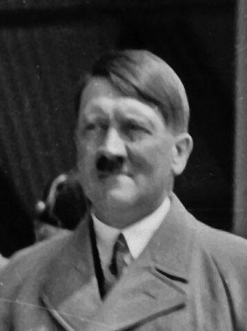 File:Adolf-hitler.jpg
