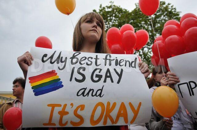 File:Gay acceptance.jpeg