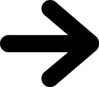 File:Black-Right-Arrow.png