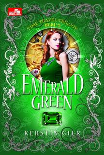 Emerald Green (Indonesian)