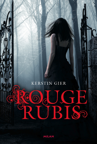 File:Rouge Rubis.png