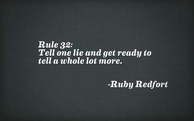 File:Rule32.jpg