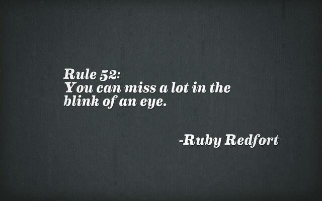 File:Rule52.jpg