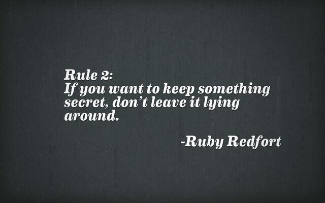 File:Rule2.jpg