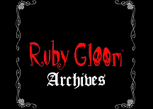 File:Ruby Gloom Archives.png