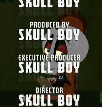 File:Skulboyskullboy.PNG