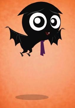 File:Scardey Bat.jpg