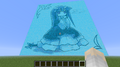 Thumbnail for version as of 07:39, June 5, 2014