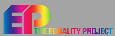 File:Project Equality.jpg