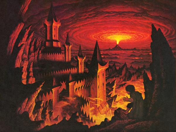 File:DreadCastle.jpg