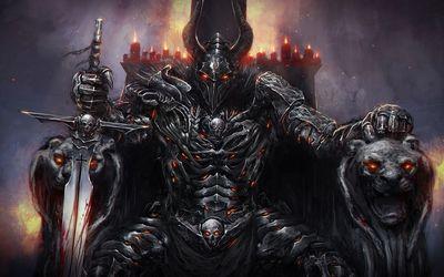 File:Blood King.jpg