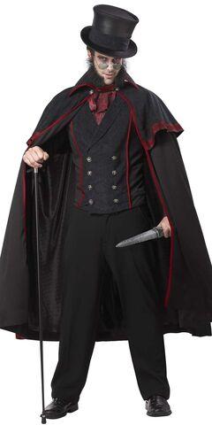 File:Jack-the-ripper-costume-01132.jpg