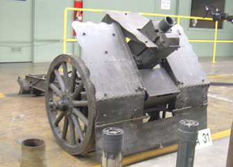 File:75mm-infantry-gun.jpg