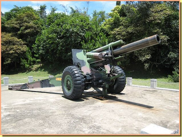 File:M114 155mm Howitzer.jpg