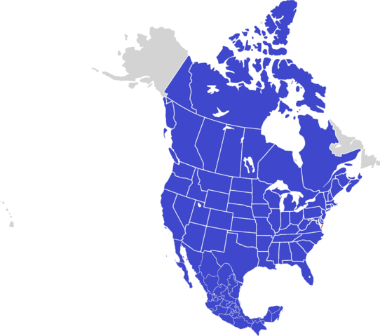 File:Federation of North America.png