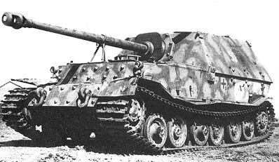 Sdkfz-184-ferdinand-elefant