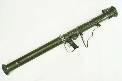 Bazooka506
