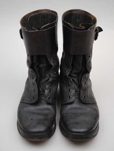 File:M-1943 Boots.jpg
