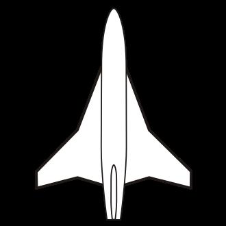File:Cranked Arrow Delta.png