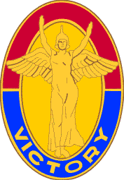 File:1 Infantry Division DUI.png
