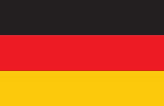 File:Germanflag1.jpg