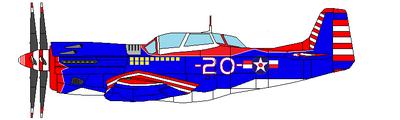 P-56 - Copy