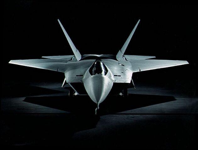 File:F-22.jpg